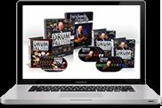 Drumming Fill System Online